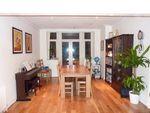 Thumbnail to rent in Dawlish Avenue, London