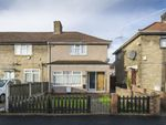 Thumbnail for sale in Bonham Road, Dagenham