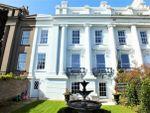 Thumbnail for sale in Cumberland Villa, 2 Windsor Terrace, Douglas