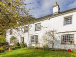 Thumbnail for sale in Cartmel Fell, Windermere