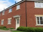Thumbnail to rent in Watermint Drive, Tuffley, Gloucester