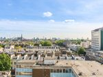 Thumbnail to rent in Notting Hill Gate, Notting Hill Gate