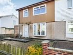 Thumbnail to rent in Patrick Crescent, South Hetton, Durham