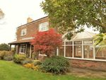Thumbnail for sale in Holbeach Road, Spalding