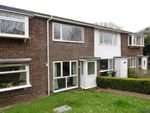 Thumbnail to rent in Redver Gardens, Newport
