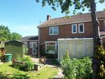 Thumbnail to rent in Shuckburgh Crescent, Bourton, Rugby