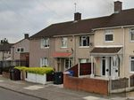 Thumbnail to rent in Bainton Road, Kirkby, Liverpool