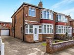 Thumbnail to rent in Ruskin Avenue, Middlesbrough