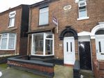 Thumbnail for sale in Samuel Street, Crewe