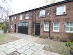 Thumbnail for sale in Beaconsfield Road, Woolton, Liverpool