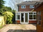 Thumbnail for sale in Ash Close, Colden Common, Winchester