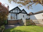 Thumbnail for sale in North Avenue, Goring By Sea, Worthing, West Sussex