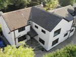 Thumbnail for sale in Wingates Lane, Westhoughton