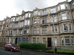 Property history Finlay Drive, Dennistoun, Glasgow G31