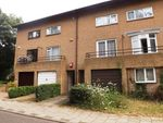 Thumbnail to rent in Talland Avenue, Milton Keynes