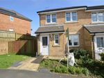 Thumbnail to rent in Sedum Garden, Huncoat, Accrington