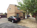 Thumbnail for sale in Amberley Road, Patchway, Bristol