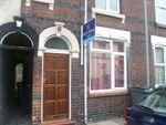 Thumbnail to rent in Seaford Street, Shelton, Stoke-On-Trent