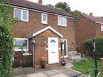 Thumbnail to rent in Fieldside, Pelton, Chester Le Street