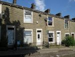 Thumbnail to rent in Hopwood Street, Oswaldtwistle, Accrington