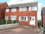 Thumbnail for sale in Church View, Woodhouse, Sheffield, South Yorkshire