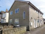 Thumbnail to rent in Bedford Road, Weston-Super-Mare