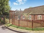 Thumbnail for sale in Taylors Croft, Woodborough, Nottingham