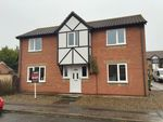 Thumbnail to rent in Cotman Drive, Bradwell, Great Yarmouth