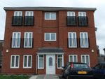 Thumbnail to rent in Eskbank, Skelmersdale