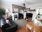Thumbnail to rent in Sterry Road, Dagenham