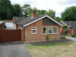 Thumbnail to rent in Elm Close, Hargrave, Wellingborough