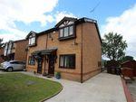 Thumbnail to rent in Kiln Close, Buckley, Flintshire