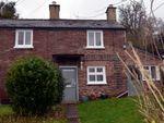 Property history Hitchings, Blakeney GL15