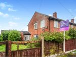 Thumbnail to rent in Coronation Grove, Northwich