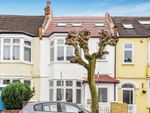 Thumbnail for sale in Caithness Road, Mitcham