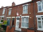 Thumbnail to rent in Marlborough Road, Stoke, Coventry