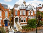 Thumbnail to rent in Woodside, London