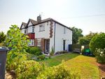 Thumbnail to rent in Cardrew Close, Finchley, London