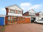 Thumbnail for sale in Lemox Road, West Bromwich, West Midlands