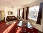Thumbnail to rent in Newhall Court, George Street, Birmingham