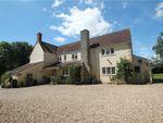Thumbnail for sale in Bowridge Hill, Gillingham, Dorset