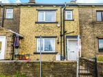 Thumbnail for sale in Heather Place, Queensbury, Bradford