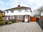 Thumbnail for sale in Brunel Road, Reading