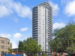 Thumbnail to rent in Altyre Road, Croydon, Surrey
