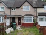 Thumbnail for sale in Westbury Road, Wednesbury