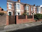 Thumbnail for sale in Marine Terrace, Blyth
