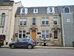 Thumbnail for sale in East Port, Dunfermline, Fife