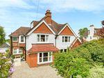 Thumbnail for sale in Birling Road, Tunbridge Wells, Kent