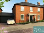 """Thumbnail to rent in """"The Dashworth @ The Green"""" at Pitt Road, Winchester"""