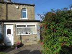 Thumbnail for sale in Quarmby Road, Quarmby, Huddersfield